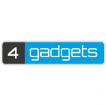 4gadgets Student Discount