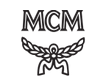 MCM 15% Off Discount Code & Voucher Codes