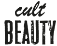 Cult Beauty Student Discount & Sales