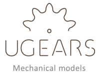 Ugears Discount Codes & Promo Codes