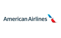 American Airlines Hotel Voucher & Coupon Codes