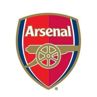 Arsenal Direct Free Delivery Code