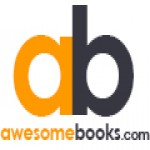 Awesomebooks Discount Codes & Voucher Codes