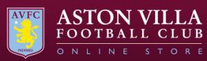 Aston Villa Discount Codes & Vouchers