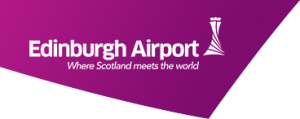 Edinburgh Airport Long Stay Parking Discount Code & Promo Codes