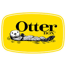 Otterbox Student Discount & Offers