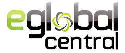 Eglobal Central 10% Off Code & Promo Codes