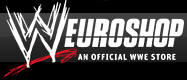 Wwe Euroshop Free Delivery Code & Promo Codes