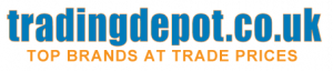 Trading Depot Student Discount & Sales