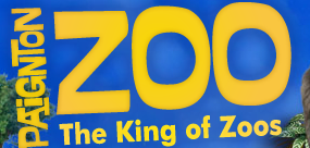 2 For 1 Paignton Zoo & Discounts