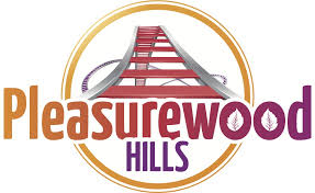 2 For 1 Pleasurewood Hills & Coupons