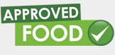 Approved Food Free Delivery Code & Voucher Codes