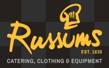 Russums Free Delivery Code & Coupon Codes
