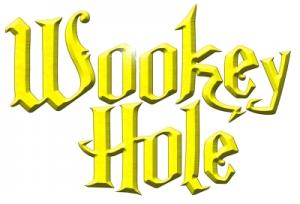 2 For 1 Wookey Hole & Promo Codes