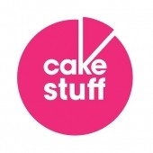 Cake Stuff Free Delivery Code & Coupon Codes