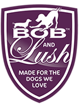 Bob & Lush Vouchers & Coupon Codes