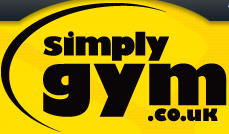 Simply Gym Student Discount