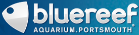 Blue Reef Aquarium Voucher Codes & Discounts