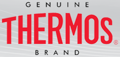 Thermos Student Discount & Voucher Codes