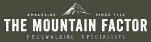 The Mountain Factor Discount Codes & Coupons