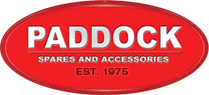 Paddock Spares Discount Codes Uk & Coupons