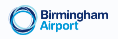 Birmingham Airport Parking Promo Code & Coupons