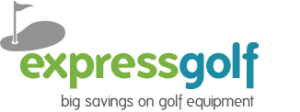 Express Golf Discount Codes & Vouchers & Promo Codes