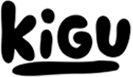 Kigu Student Discount & Coupons