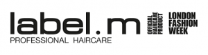 Label.M Discount Codes & Voucher Codes