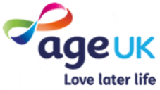 Age UK Incontinence Student Discount & Discounts