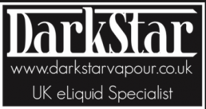 DarkStar Vapour Discount Codes & Coupons