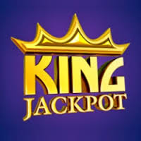 King Jackpot Discount Code For Existing Customers