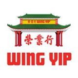 Wing Yip Student Discount