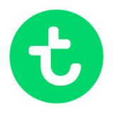 Transavia Student Discount & Coupon Codes