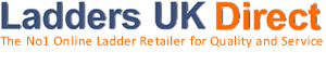 Ladders Uk Direct Vouchers & Coupons