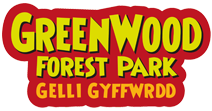 GreenWood Forest Park Discount Codes