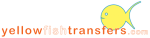 Yellowfish Transfers Discount Codes & Coupons