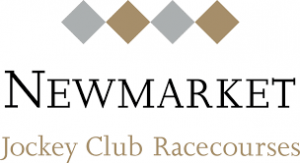 Newmarket Racecourse Discount Codes & Coupon Codes