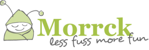 Morrck Free Delivery Code & Promo Codes
