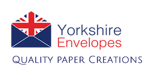 Yorkshire Envelopes Discount Codes & Coupons