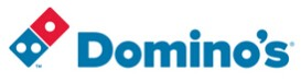 Dominos Pizza Delivery Near Me & Promo Codes
