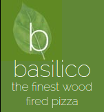 Basilico Student Discount