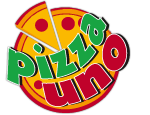 Pizza Uno Discount Codes & Coupons