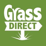 Grass Direct Free Delivery Code