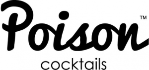Poison Cocktails Discount Codes & Promo Codes