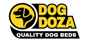 Dog Doza Discount Codes & Discounts