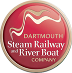 Dartmouth Steam Railway Voucher Codes & Voucher Codes