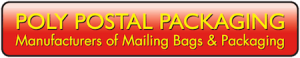 Poly Postal Packaging Discount Codes & Coupon Codes