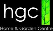 Home And Garden Centre Discount Codes & Coupons