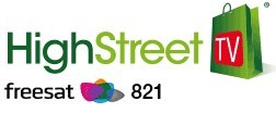 High Street Tv Voucher Codes & Discounts